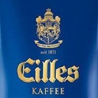 Кофе Eilles