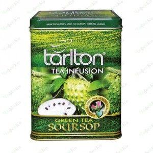 Купить Чай зеленый Тарлтон Саусеп 250 грамм