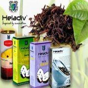 Чай Хеладив