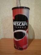 Купить Кофе Нескафе Классик 475 грамм