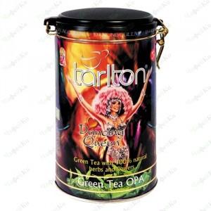 Купить Чай Тарлтон Танец Королевы 300 грамм