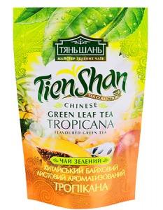 Купить Чай Тянь Шань Тропикана 80 грамм