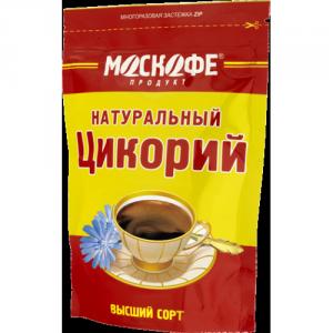 Купить Цикорий Москофе 100 грамм