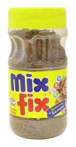 Купить Какао Mix Fix 350 грамм
