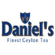 Чай Дениелс