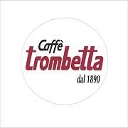 Кофе Trombetta