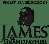 Чай Джеймс