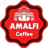 Кофе Амалфи