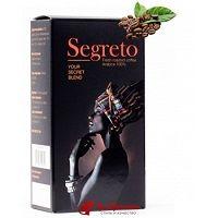 Кофе Segreto
