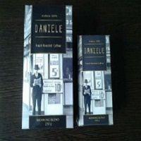 Кофе Daniele