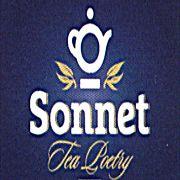 Чай Sonnet