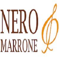 Кофе Nero Marrone
