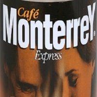 Кофе Monterrey