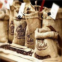 Кофе из Львова
