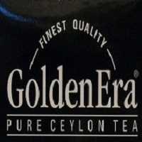 Чай Голден Эра