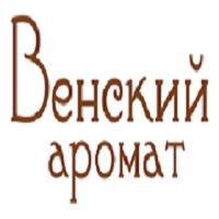 Кофе Венский аромат