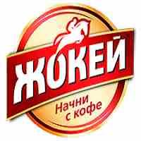 Кофе Жокей