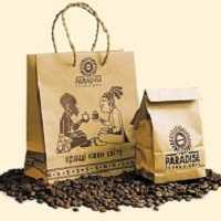 Кофе Парадиз