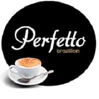 Кофе Perfetto